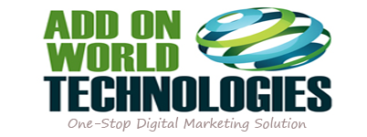 AddonWorld Technologies | One-Stop Digital Marketing Solution